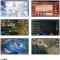 仙侠手游【逆苍穹】2021整理Linux手工端+运营后台+授权后台+双端
