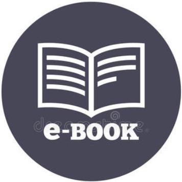 【珍藏稀有】E书时空打包光盘43张完全(电子书+经典漫画)