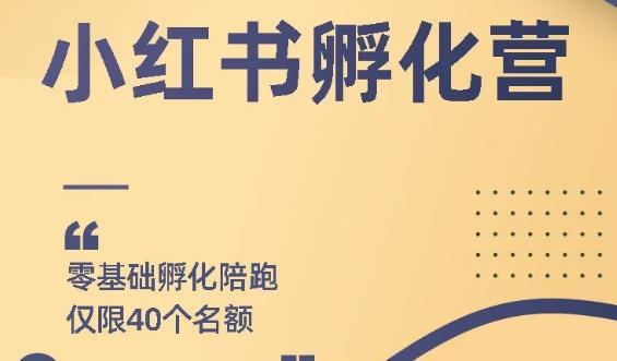 永哥小红书撸金快速起量项目:教你如何快速起号获得曝光,做到月躺赚3000+